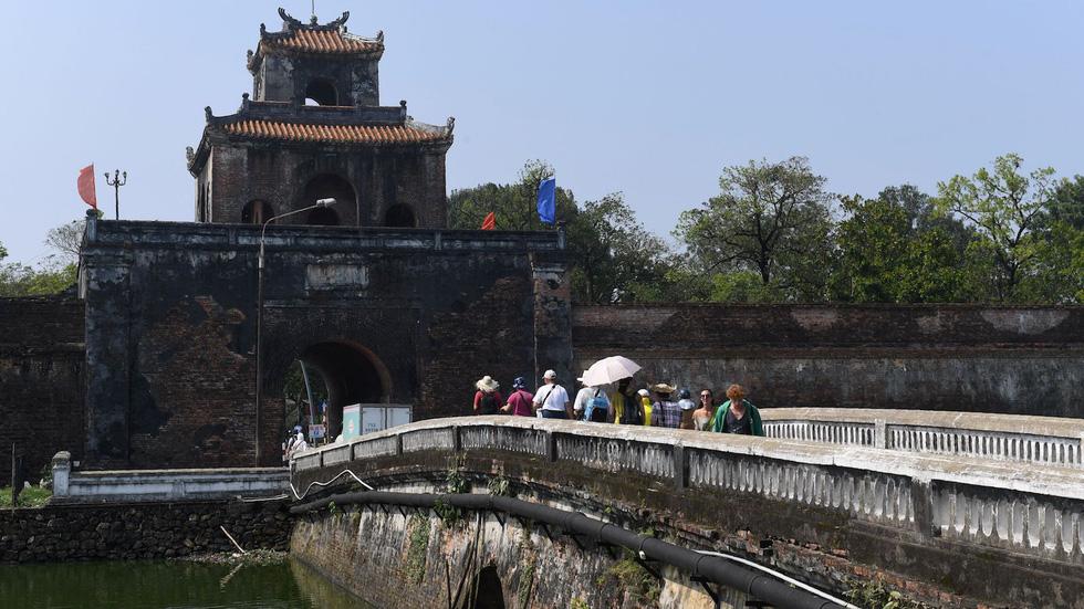 CNN gợi ý 13 trải nghiệm về Việt Nam khiến khách quốc tế nhớ mãi  - Ảnh 13.