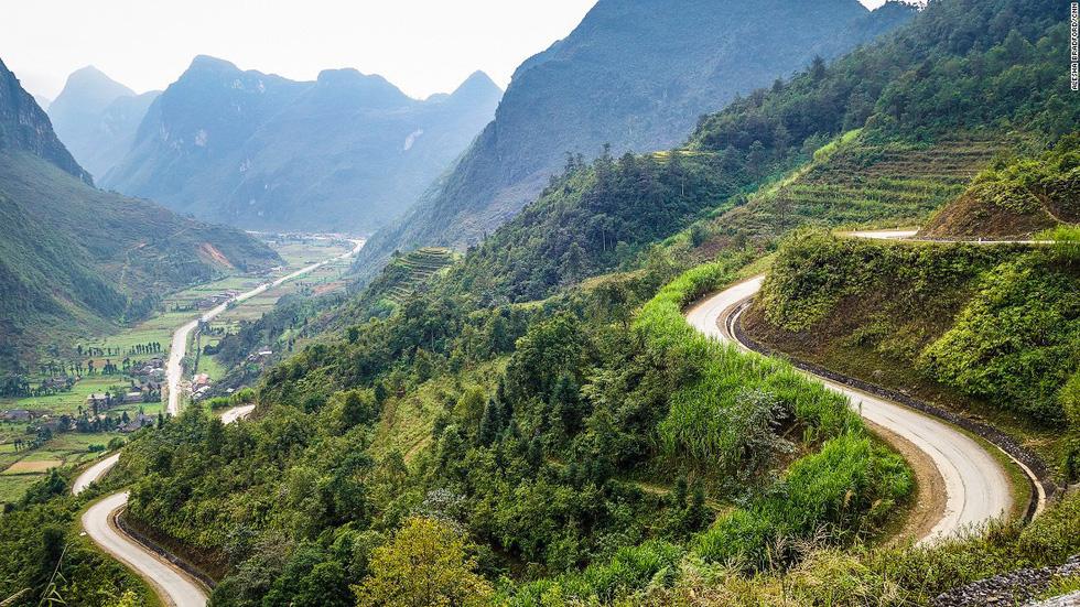 CNN gợi ý 13 trải nghiệm về Việt Nam khiến khách quốc tế nhớ mãi  - Ảnh 9.
