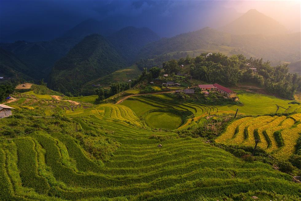 CNN gợi ý 13 trải nghiệm về Việt Nam khiến khách quốc tế nhớ mãi  - Ảnh 10.