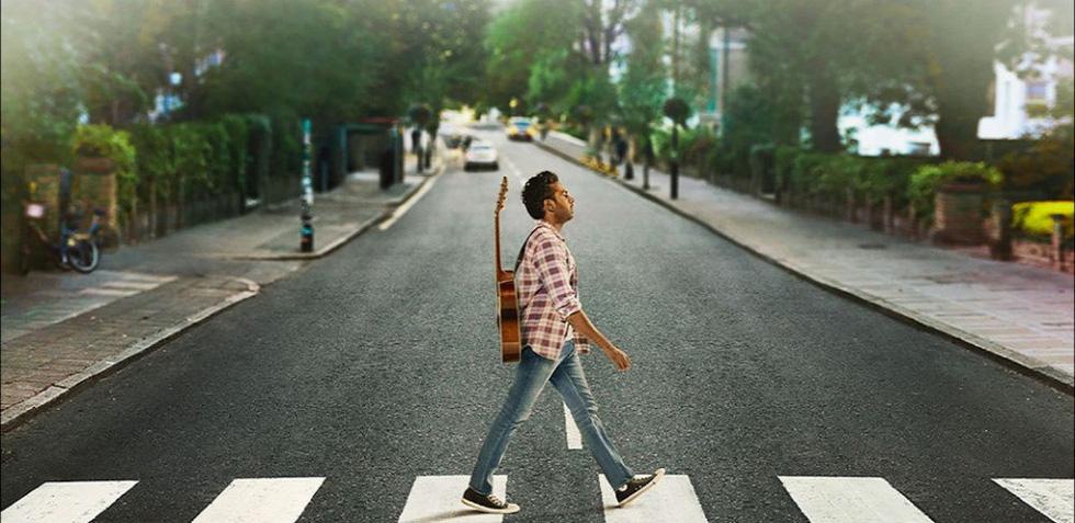 Yesterday: Sẽ ra sao nếu thế giới không còn âm nhạc của The Beatles? - Ảnh 9.