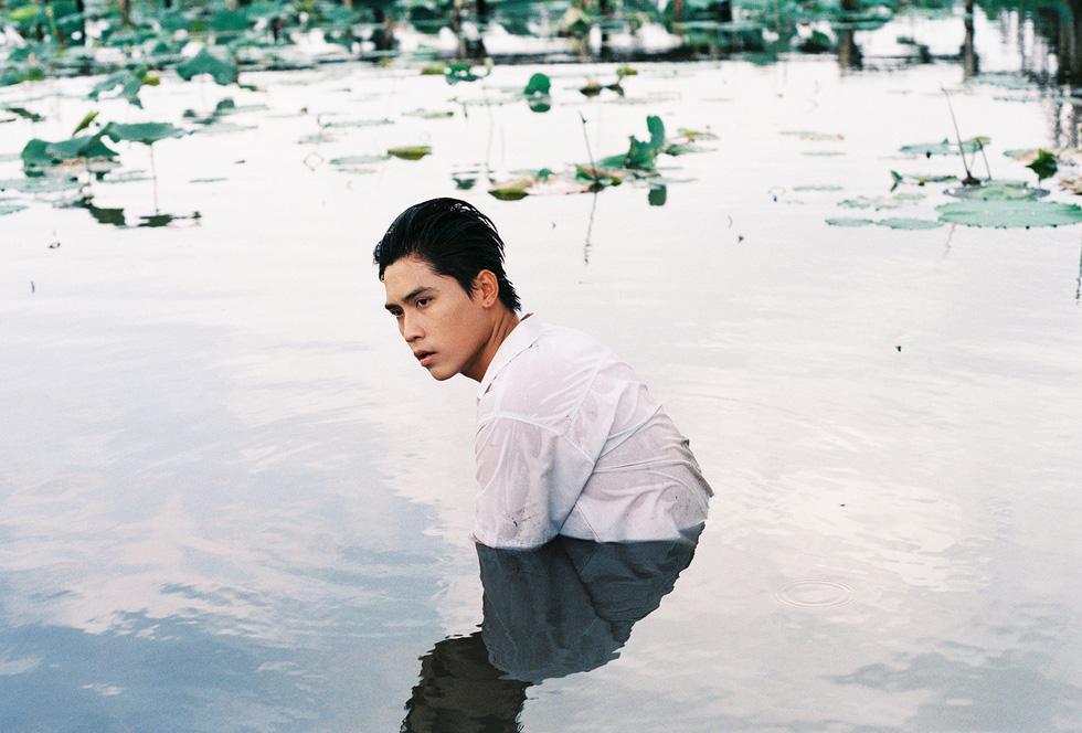 Truyện ngắn: Phim chiếu rạp táo bạo của Hà Anh Tuấn - Ảnh 7.