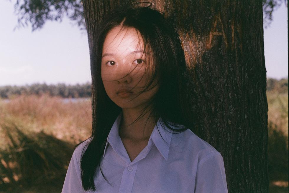 Truyện ngắn: Phim chiếu rạp táo bạo của Hà Anh Tuấn - Ảnh 8.