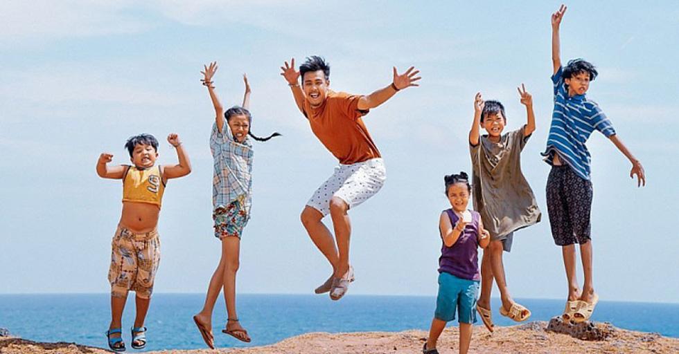 13 phim Việt mùa hè đều... lỗ trong ngỡ ngàng  - Ảnh 3.