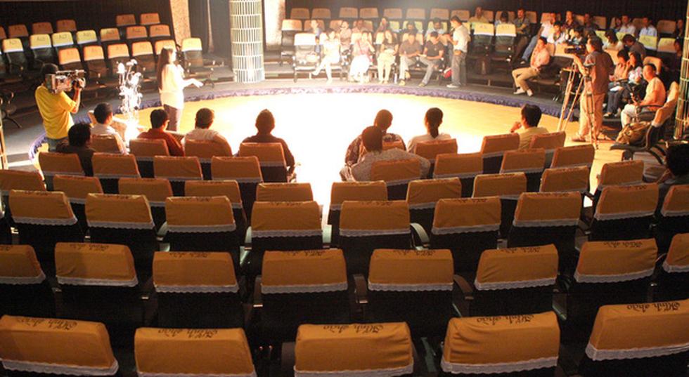 Hồng Vân tạm biệt sân khấu SuperBowl, khép lại 14 năm lưu dấu nơi này - Ảnh 2.