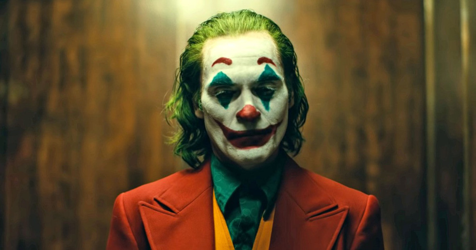 Trời sáng rồi, ta ngủ đi thôi: Khán giả có nên xem phim vì lòng thương hại? - Ảnh 5.