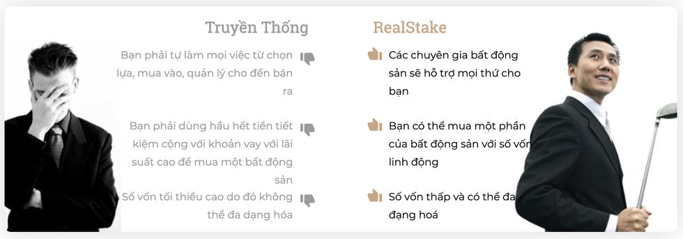 Làn sóng kinh tế chia sẻ ở Việt Nam - đường lớn đã mở! - Ảnh 2.