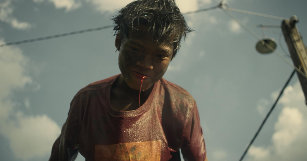 Công bố 5 phim Việt đến liên hoan phim lớn nhất của châu Á: Busan - Ảnh 1.