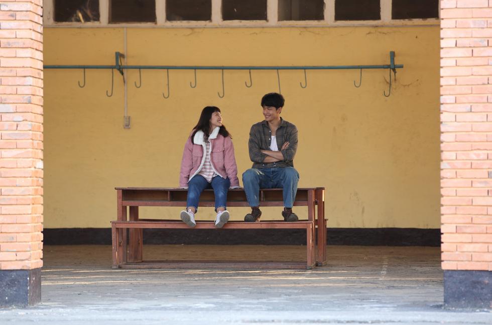 Công bố 5 phim Việt đến liên hoan phim lớn nhất của châu Á: Busan - Ảnh 5.