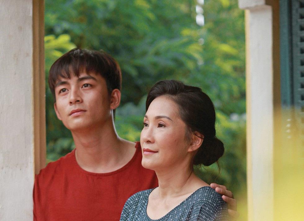 Công bố 5 phim Việt đến liên hoan phim lớn nhất của châu Á: Busan - Ảnh 2.