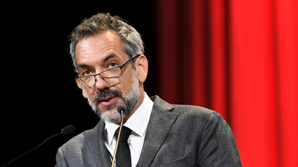 Sư tử vàng cho Joker nhưng liên hoan phim Venice ngập tràn tranh cãi! - Ảnh 2.