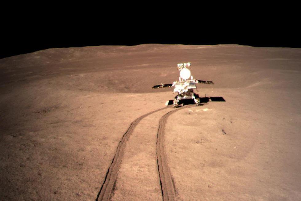 Trăng xanh hiếm, lên sao Hỏa và những sự kiện thiên văn đáng chờ đợi năm 2020 - Ảnh 6.