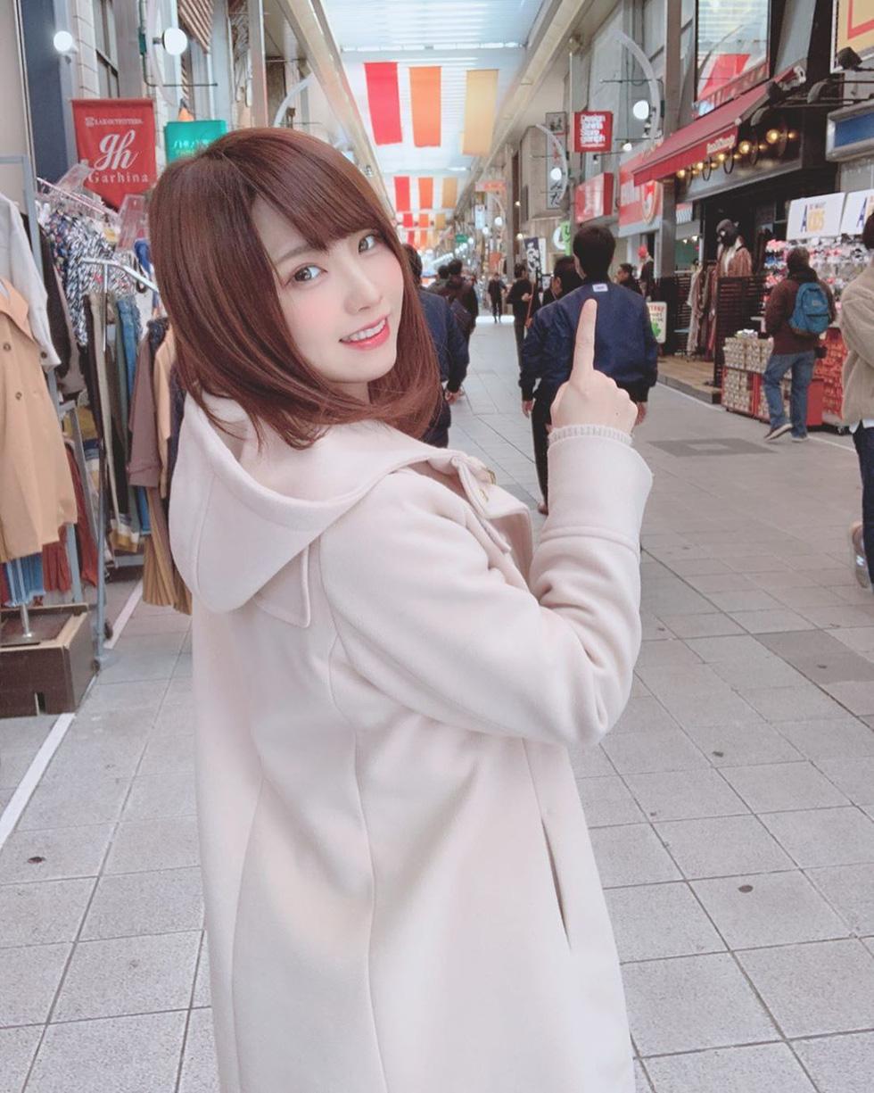 Hóa trang cosplay giúp Enako kiếm 2 tỉ đồng chỉ trong một ngày - Ảnh 3.