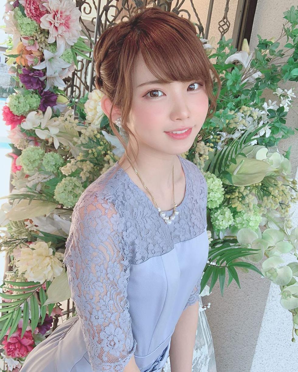 Hóa trang cosplay giúp Enako kiếm 2 tỉ đồng chỉ trong một ngày - Ảnh 7.
