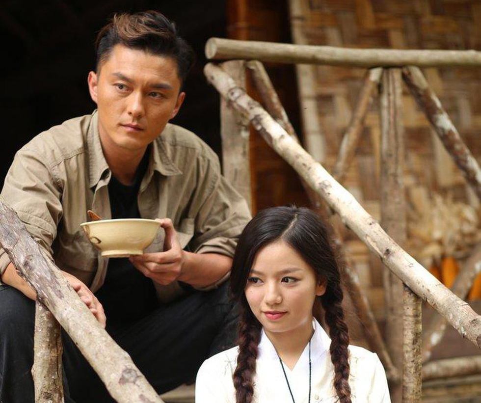 Phim Việt tết 2020: 3 phim chất lượng đuối, phim khá nhất doanh thu chưa xứng - Ảnh 7.