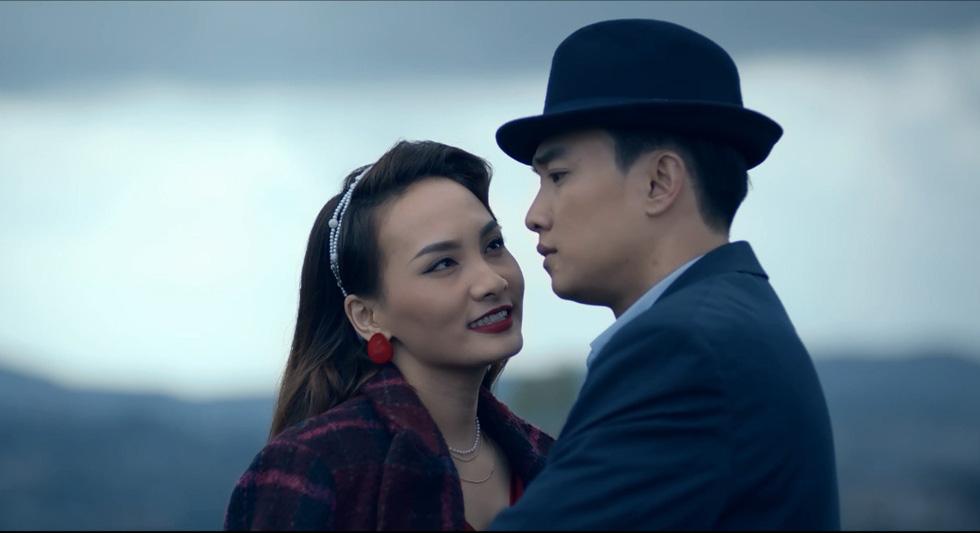 Phim Việt tết 2020: 3 phim chất lượng đuối, phim khá nhất doanh thu chưa xứng - Ảnh 6.