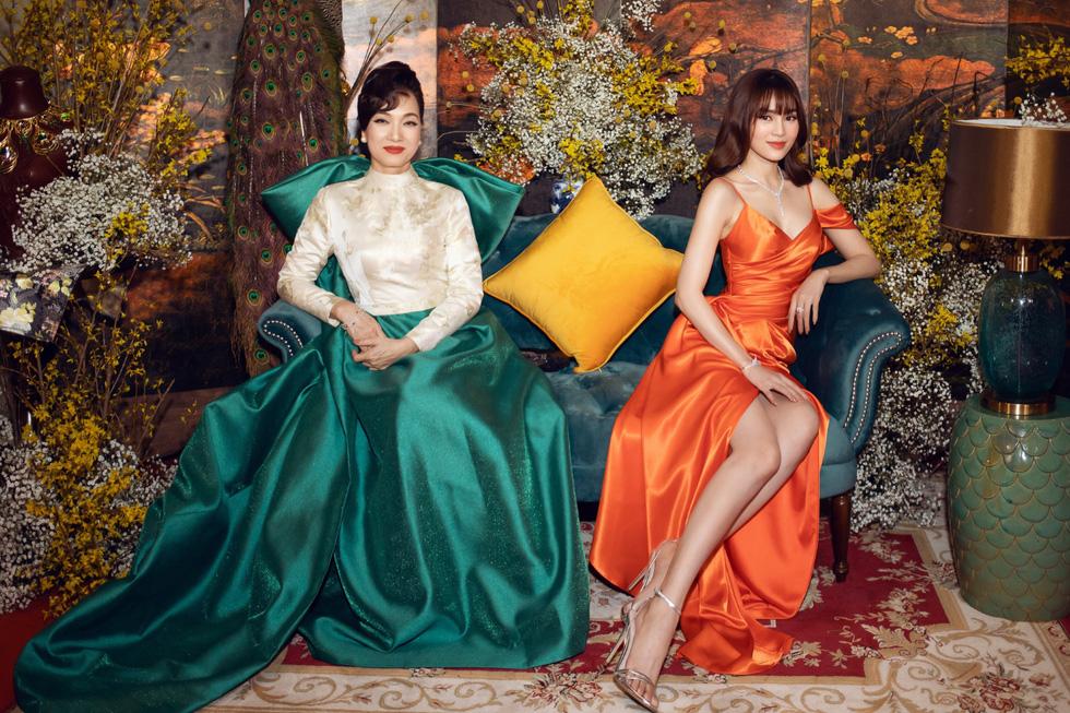 Phim Việt tết 2020: 3 phim chất lượng đuối, phim khá nhất doanh thu chưa xứng - Ảnh 5.