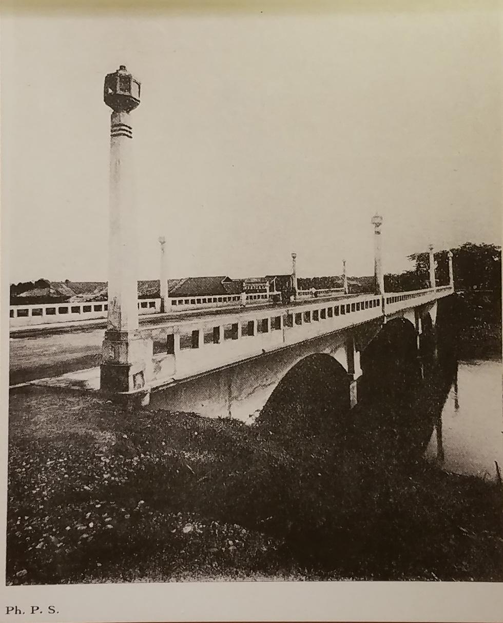 Choáng ngợp với tư liệu, hình ảnh Nam Kỳ và Sài Gòn xưa - Ảnh 10.