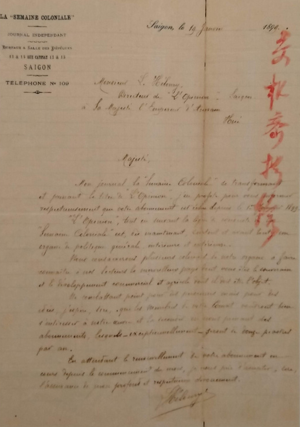Xem cách hoàng đế triều Nguyễn trừ quan tham, nuôi dưỡng chúng dân - Ảnh 13.
