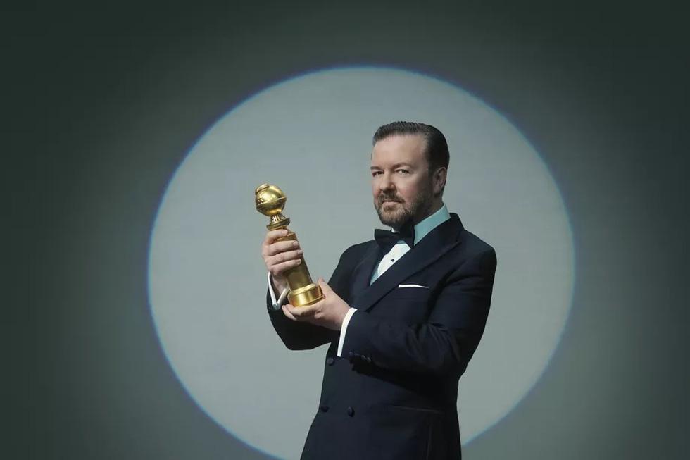 1917 bất ngờ nhận giải Quả cầu vàng phim hay nhất tại lễ trao giải lần thứ 77 - Ảnh 32.