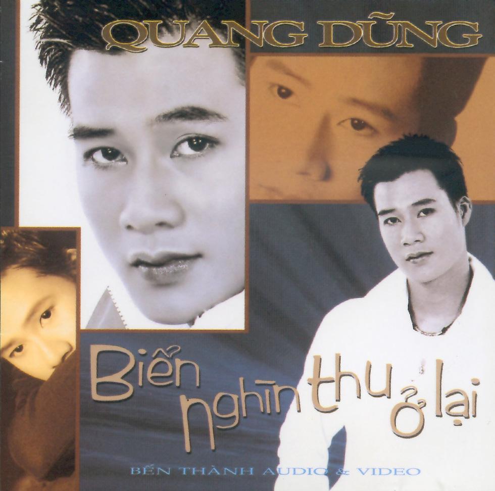 Quy Nhơn - thành phố nàng thơ trong nhạc Trịnh Công Sơn - Ảnh 5.