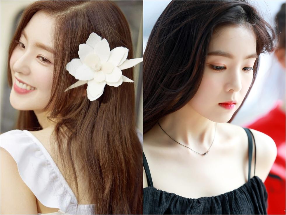Thần tượng Hàn Quốc Irene lăng mạ người khác: Lưỡi dao từ đôi môi thiên thần - Ảnh 1.