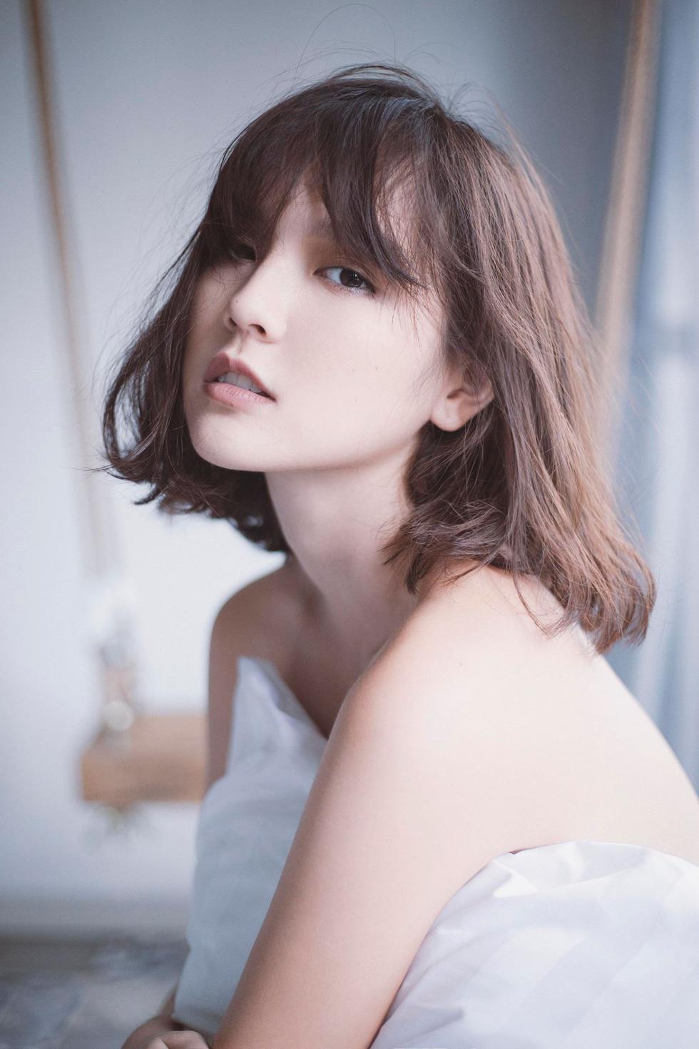 Trai xinh gái đẹp - Phát hiện mới của Charlie Nguyễn và Sơn Tùng M-TP - Ảnh 8.
