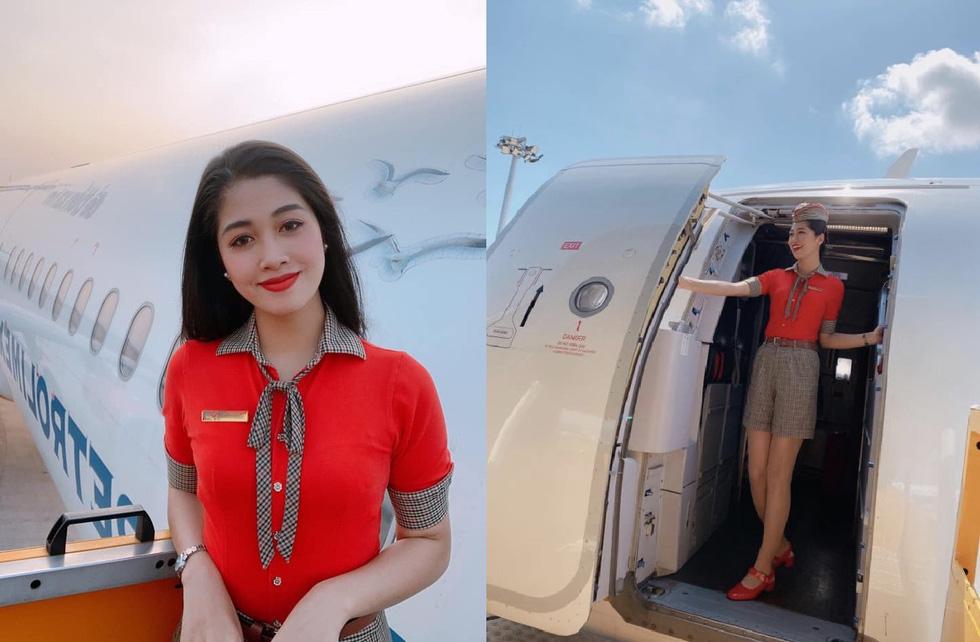 35 gương mặt sáng giá, ai sẽ là Hoa hậu Việt Nam trong đêm chung kết 21-11? - Ảnh 6.