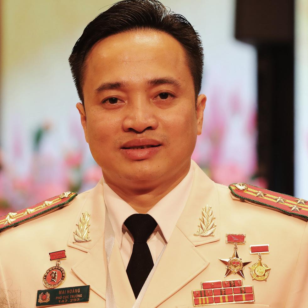 maihoang-thidua bao giay 1(read-only)