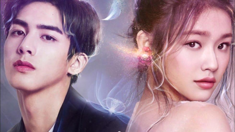 10 bộ phim Hoa ngữ bị ném đá nhiều nhất trong năm 2020 - Ảnh 5.