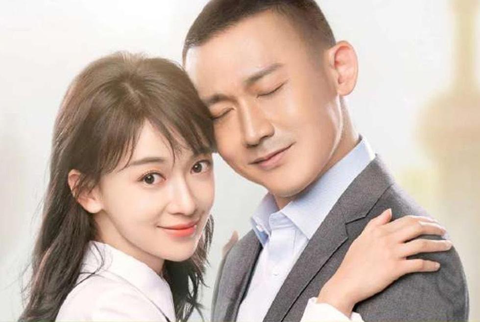 10 bộ phim Hoa ngữ bị ném đá nhiều nhất trong năm 2020 - Ảnh 8.