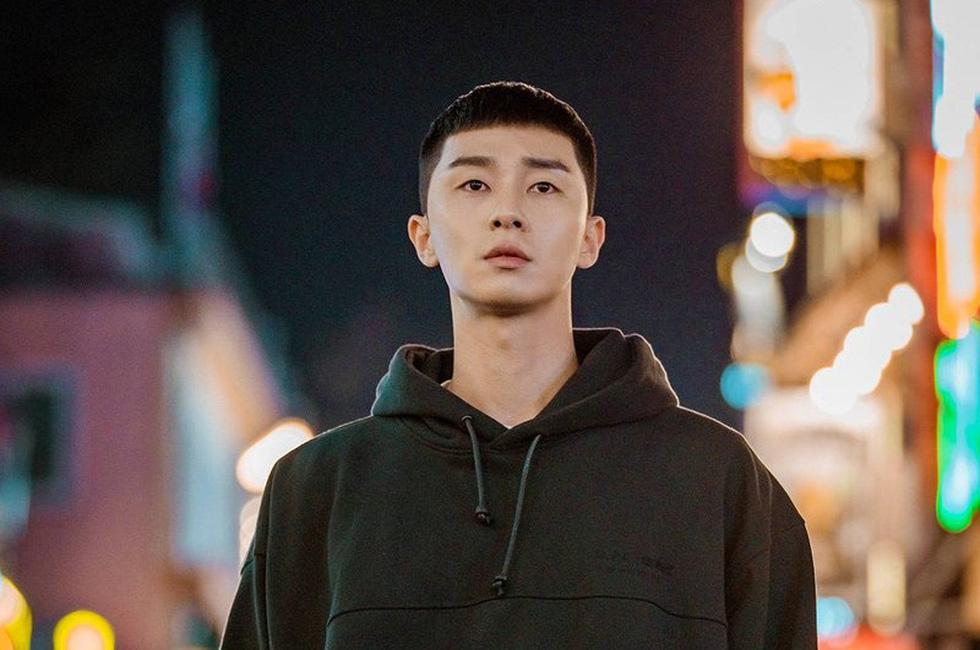 Khán giả Việt xem, nghe năm 2020: Ballad, nhạc điện tử và phim bộ Hàn Quốc - Ảnh 5.