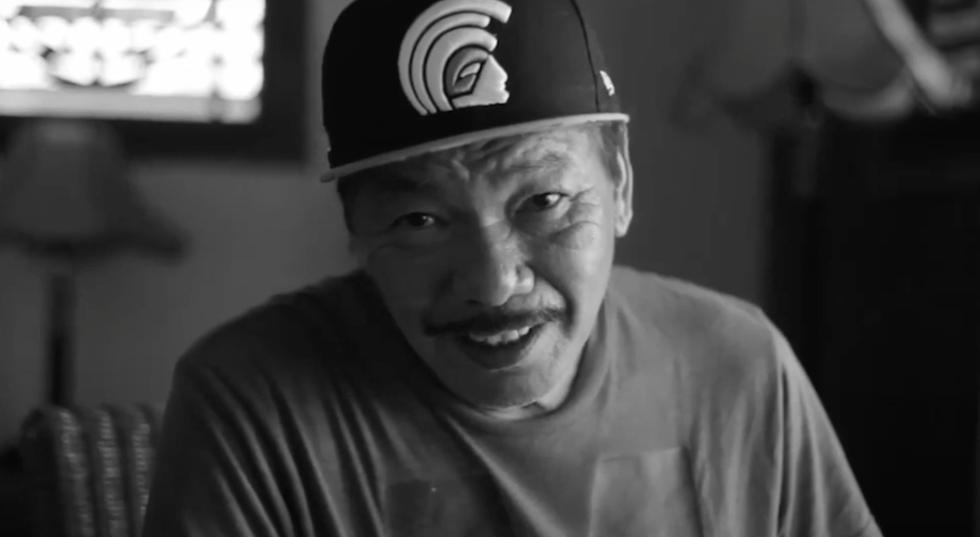 Màu cỏ úa, phim tài liệu về Trần Tiến: Vừa xúc động vừa tiếc nuối - Ảnh 4.