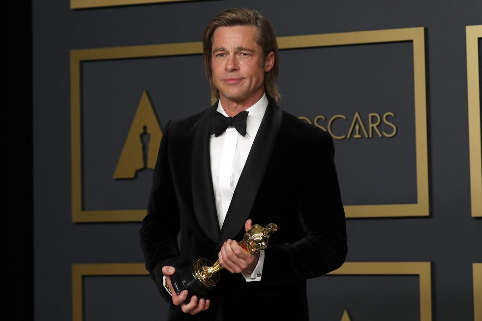 Lần đầu tiên trong lịch sử Oscar, Parasite, một phim châu Á giành giải phim hay nhất - Ảnh 27.