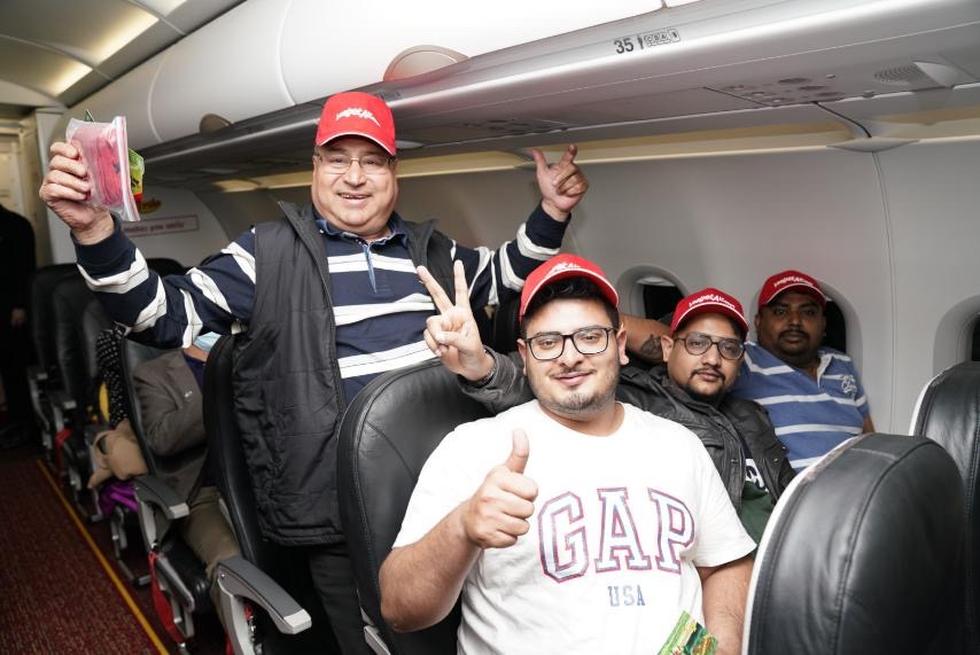 Vietjet mở loạt 5 đường bay thẳng tới Ấn Độ, tấn công thị trường 1,3 tỉ dân - Ảnh 2.