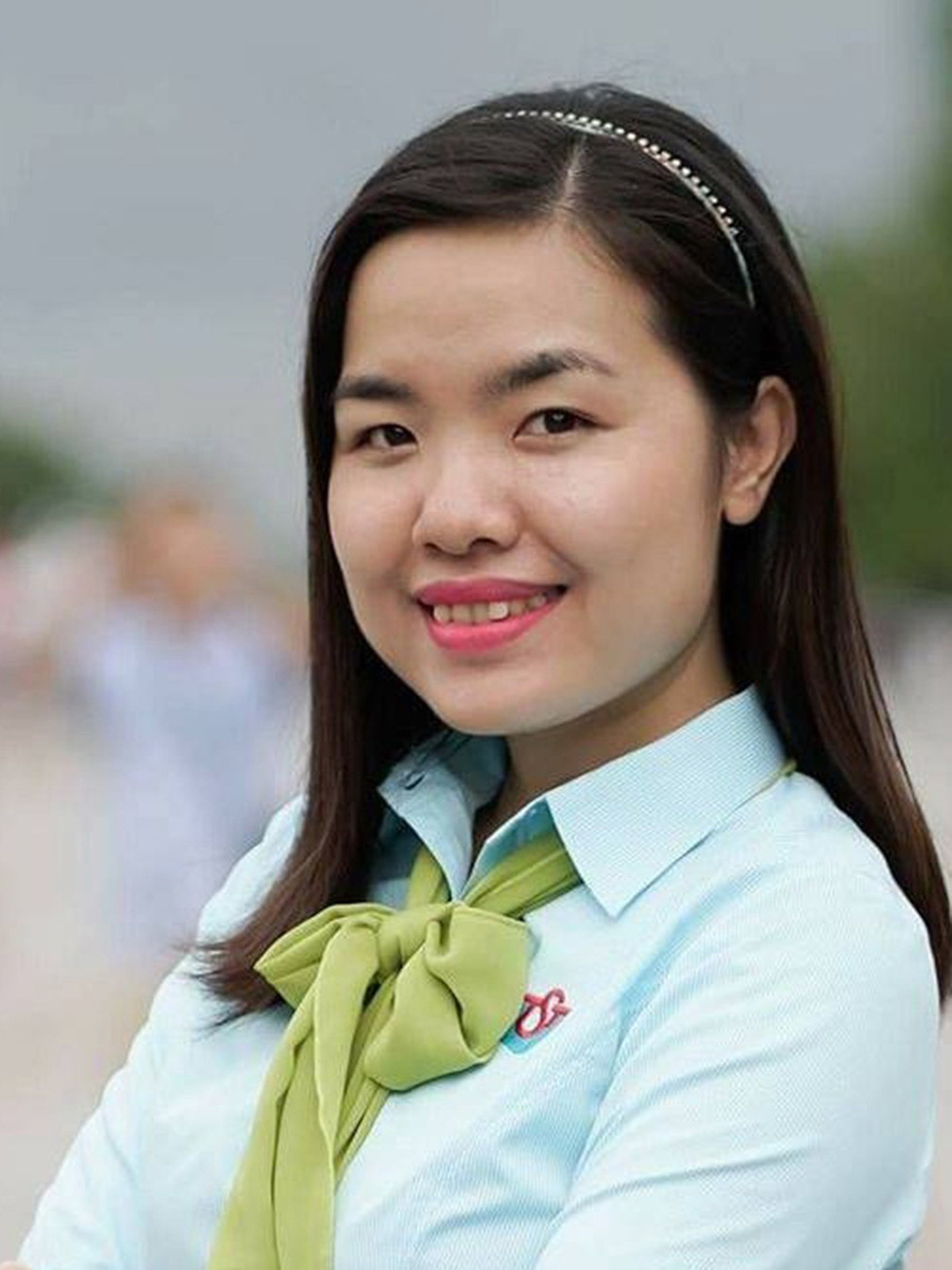 86350621_52416220tutrinh 1(read-only)