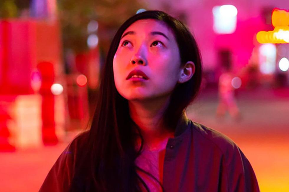 3 diễn viên mang dòng máu Việt và các diễn viên gốc Á nổi danh Hollywood - Ảnh 7.