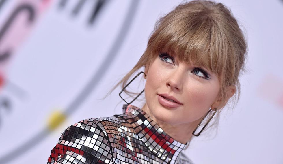 Miss Americana của Taylor Swift: thất bại cay đắng nhất và những phỉ báng nặng nề nhất - Ảnh 2.