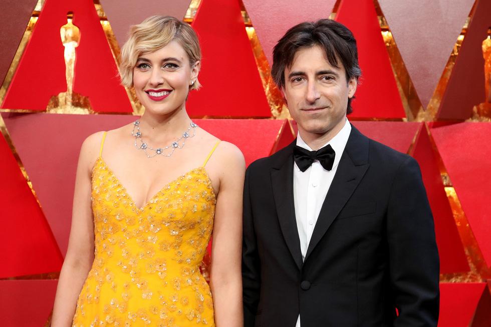 Oscar 2020: Sự trở lại của các lão tướng trung bình tuổi 71 - Ảnh 5.