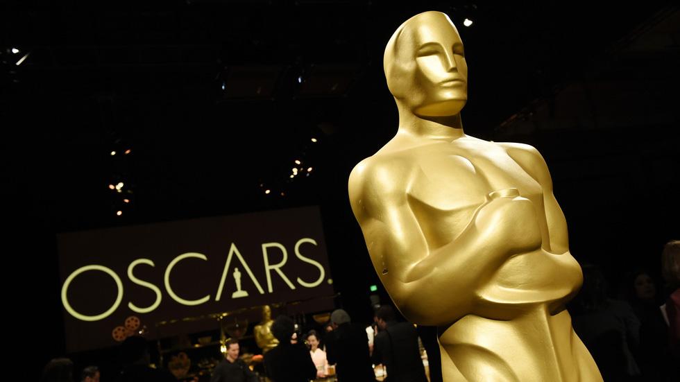 Lần đầu tiên trong lịch sử Oscar, Parasite, một phim châu Á giành giải phim hay nhất - Ảnh 31.