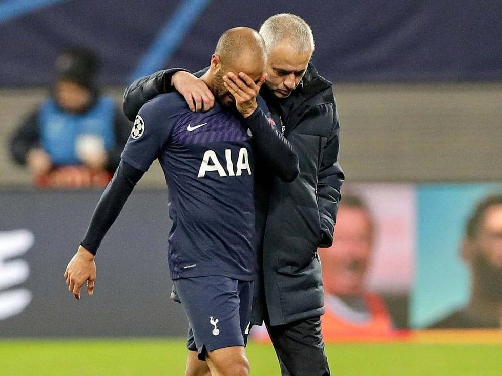 Những khoảnh khắc đáng nhớ tại Champions League mùa này trước khi hoãn - Ảnh 12.