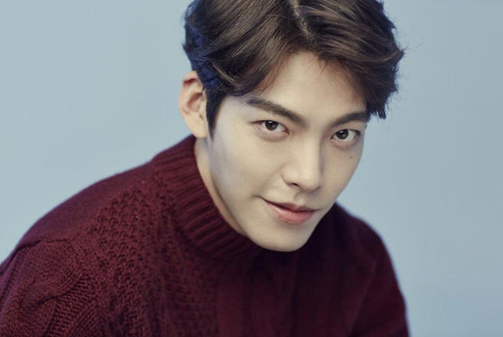 Top 10 sao Hàn Quốc đẹp trai nhất mọi thời đại gọi tên Lee Jong Suk, Lee Min Ho - Ảnh 2.