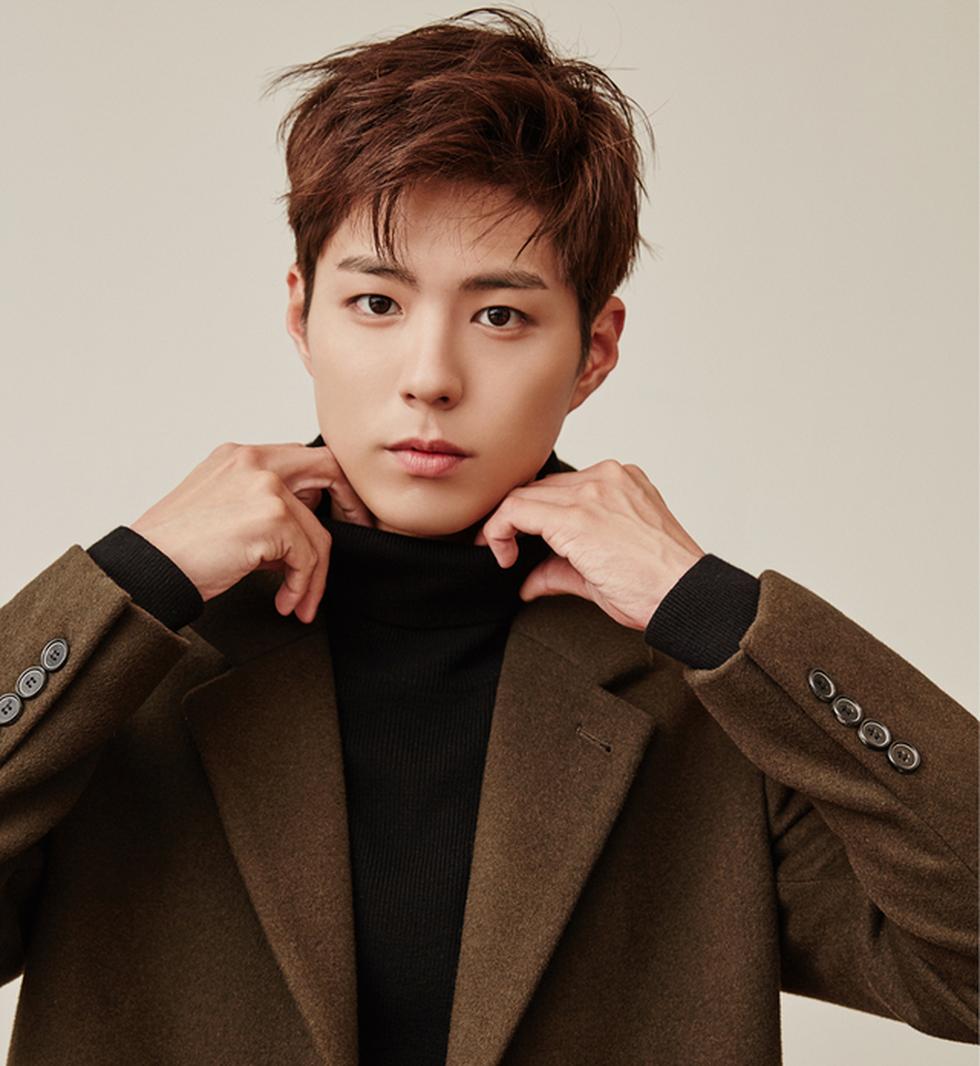 Top 10 sao Hàn Quốc đẹp trai nhất mọi thời đại gọi tên Lee Jong Suk, Lee Min Ho - Ảnh 7.