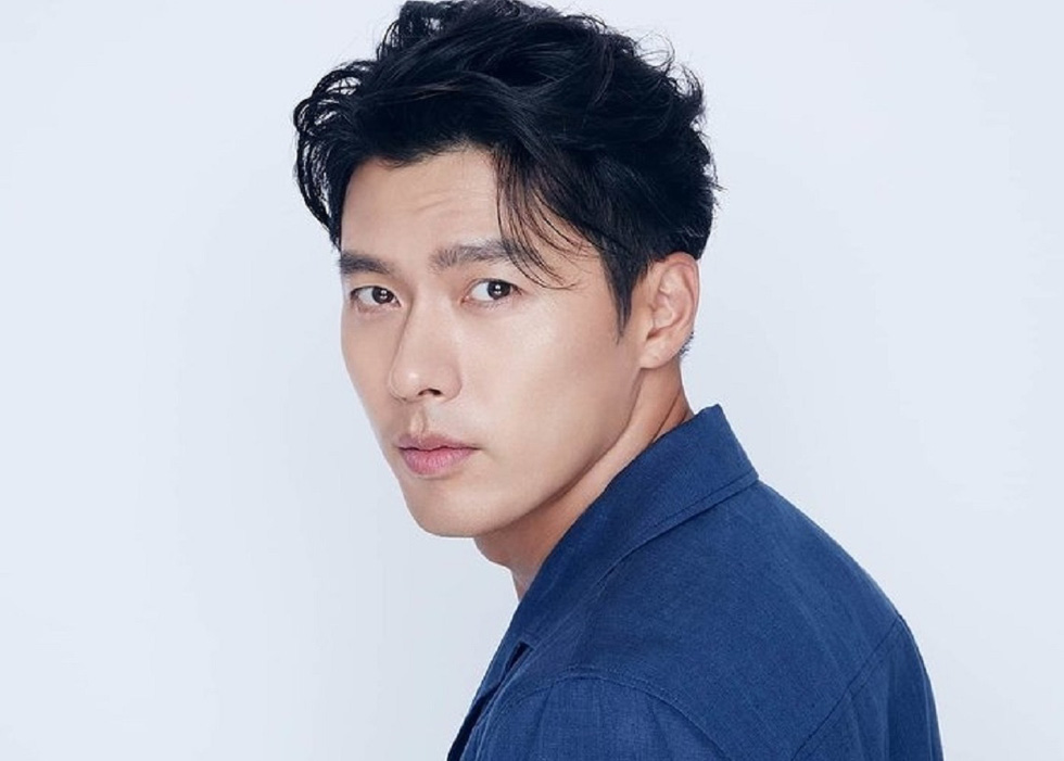 Top 10 sao Hàn Quốc đẹp trai nhất mọi thời đại gọi tên Lee Jong Suk, Lee Min Ho - Ảnh 6.