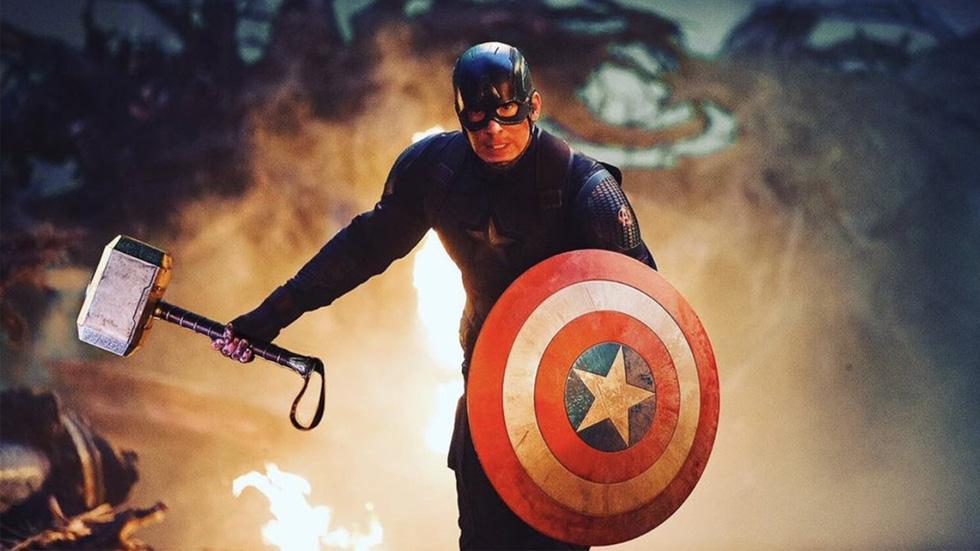 Một năm Avengers: Endgame: Những bom tấn tỉ USD có còn trở lại? - Ảnh 6.