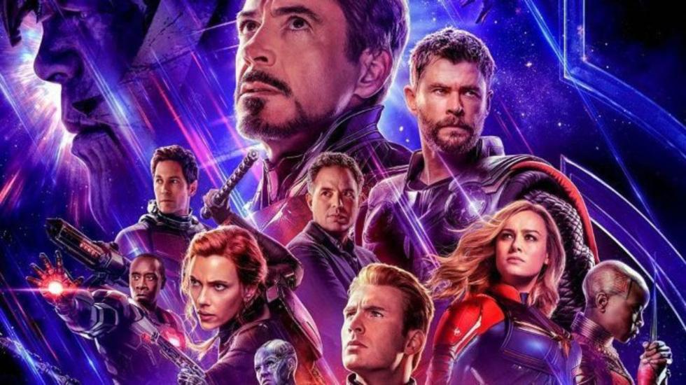 Một năm Avengers: Endgame: Những bom tấn tỉ USD có còn trở lại? - Ảnh 3.