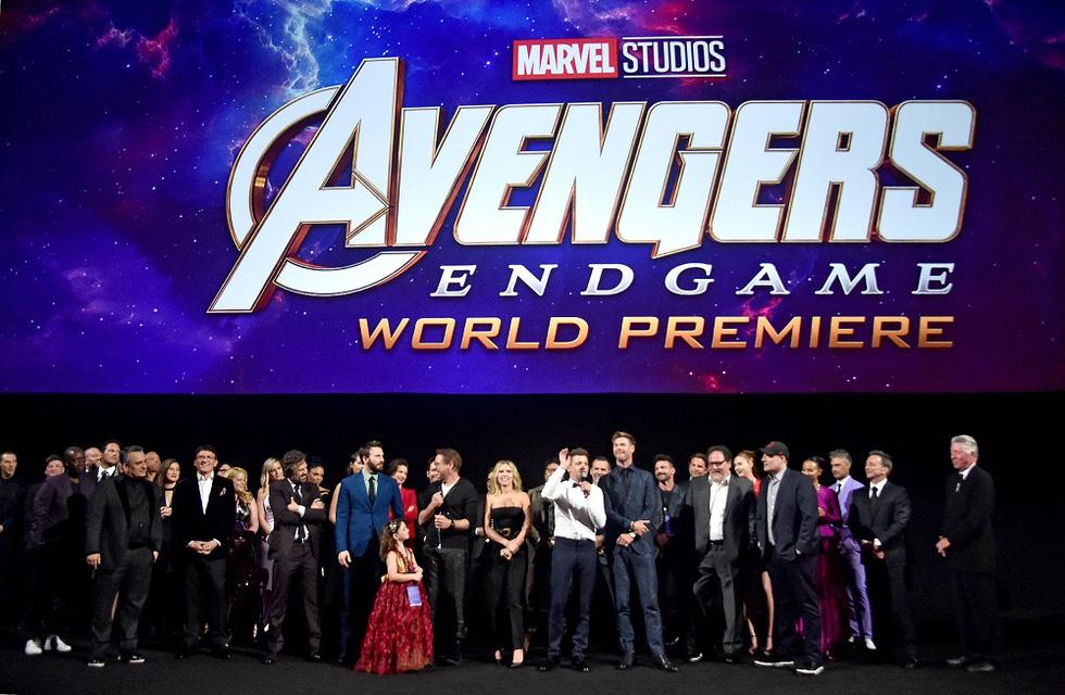 Một năm Avengers: Endgame: Những bom tấn tỉ USD có còn trở lại? - Ảnh 5.