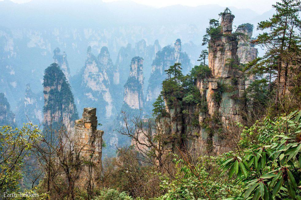 Sơn Đoòng vào Top 10 tour du lịch ảo mùa dịch COVID-19 - Ảnh 6.