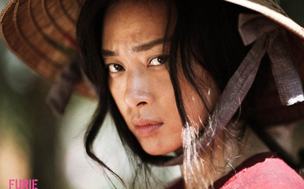 7 phim ăn khách nhất Việt Nam: 100 tỉ, 200 tỉ từ nay có thể kiểm chứng - Ảnh 6.