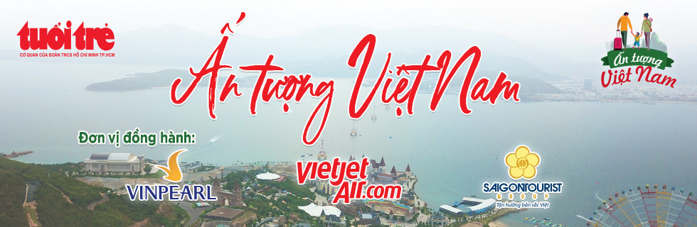 Du lịch biển đảo luôn tạo giá trị cạnh tranh cho du lịch Việt - Ảnh 6.