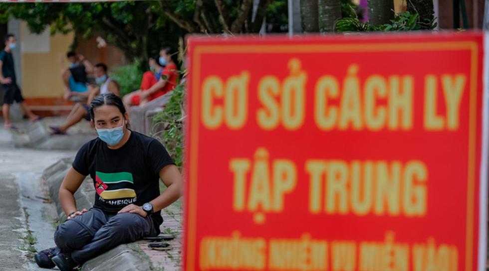 Chàng trai Việt đi xe máy vòng quanh thế giới: Học được muôn ngàn bài học ý nghĩa - Ảnh 5.